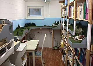 http://k.f.geering.info/modellbahn/meineanlage/bilder/module_Ansicht2.jpg