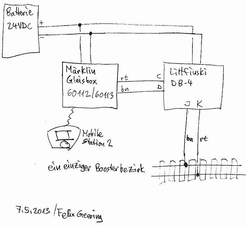Schön Ms1 Schaltplan Galerie - Die Besten Elektrischen Schaltplan ...